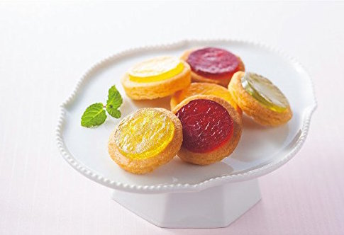 f:id:sweeteatime:20170321171652j:plain
