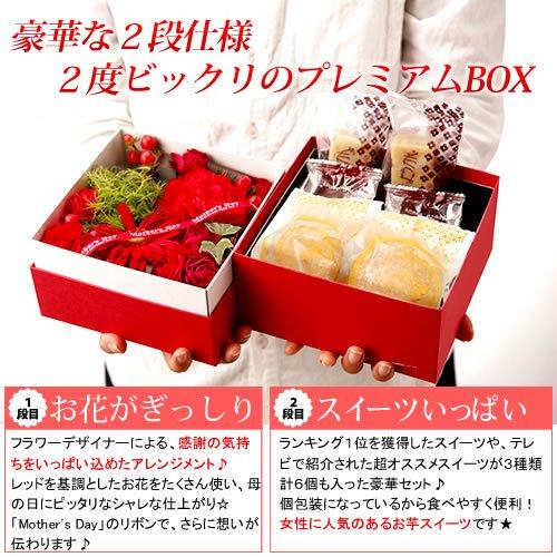 f:id:sweeteatime:20170321184659j:plain
