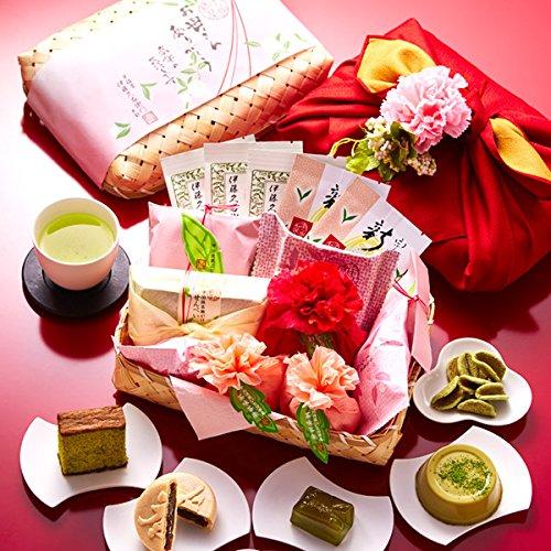 f:id:sweeteatime:20170321191324j:plain