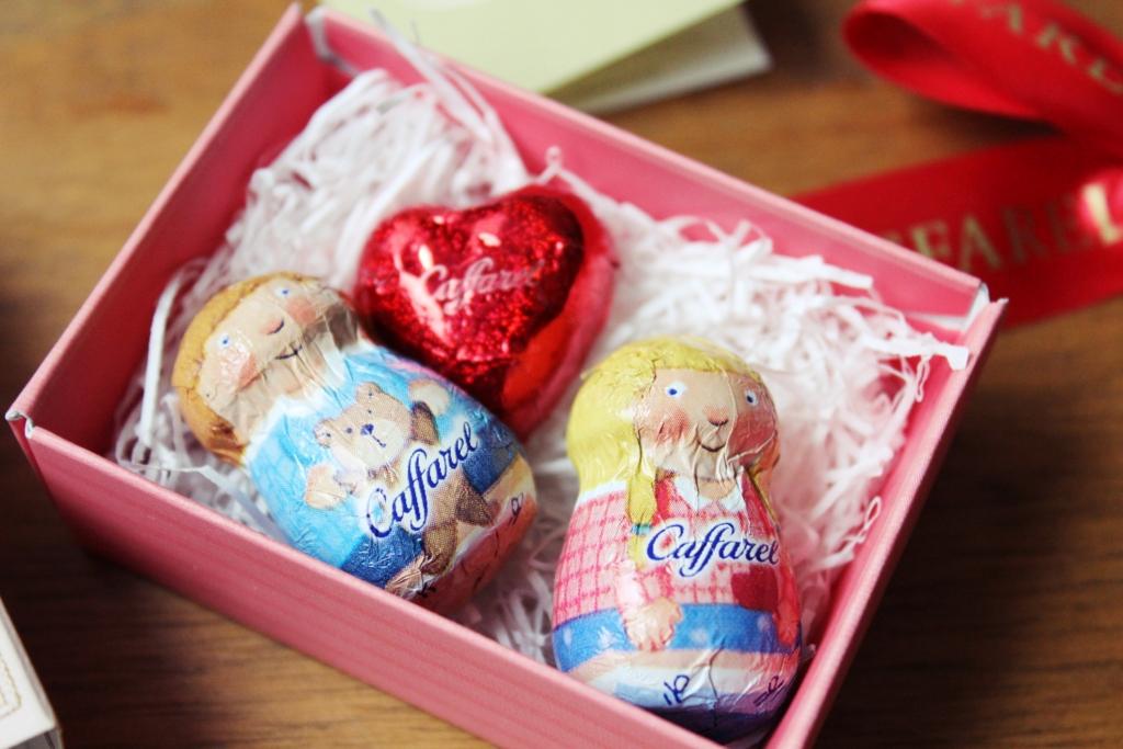 f:id:sweeteatime:20170323165252j:plain