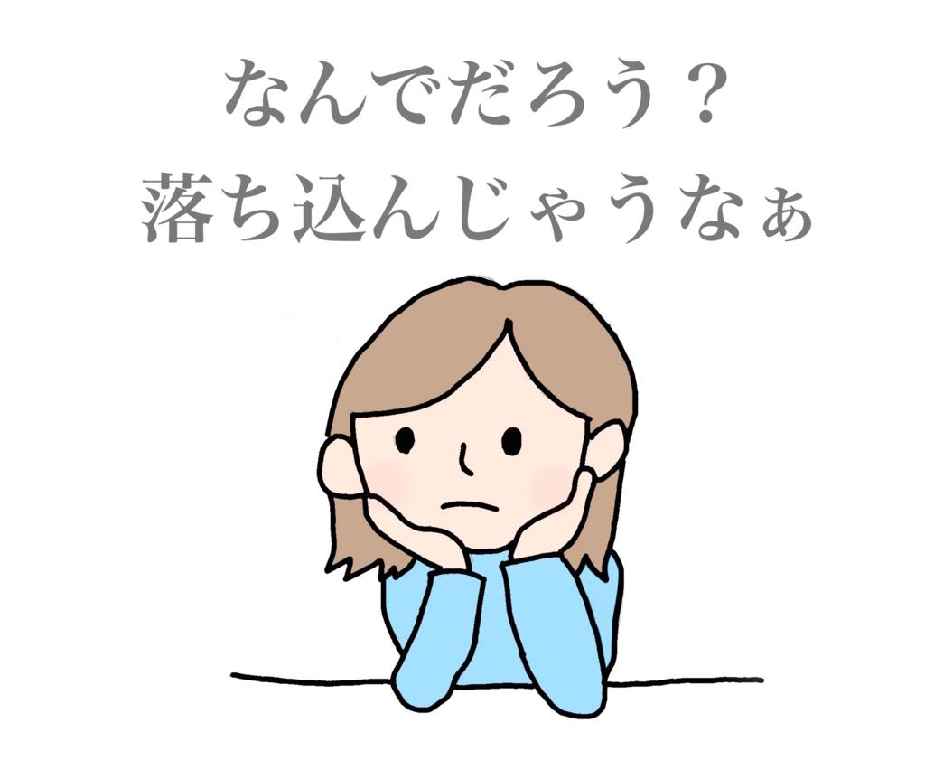 f:id:sweeteatime:20170418153127j:plain
