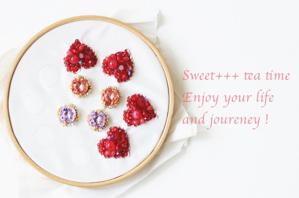 f:id:sweeteatime:20170419142821j:plain
