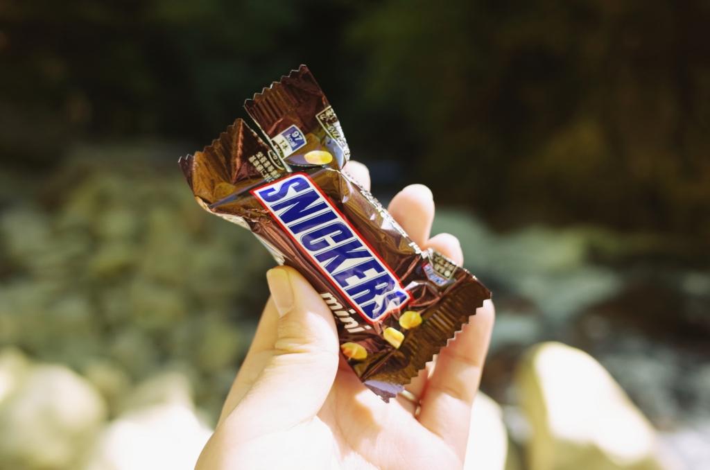 f:id:sweeteatime:20170504180017j:plain
