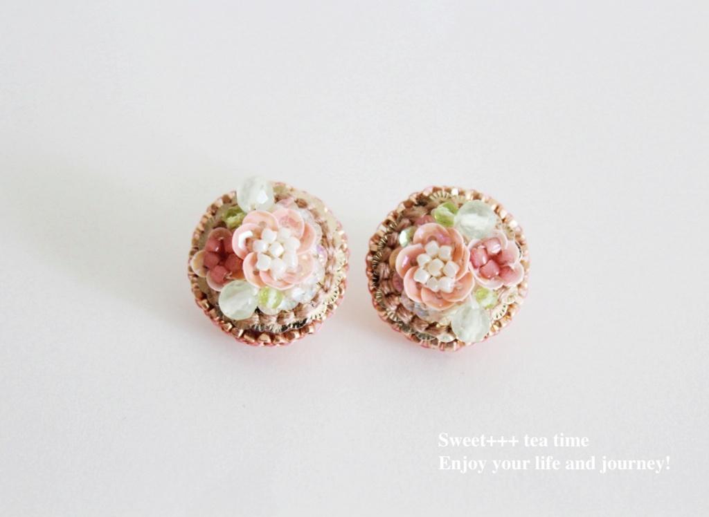 f:id:sweeteatime:20170512133314j:plain