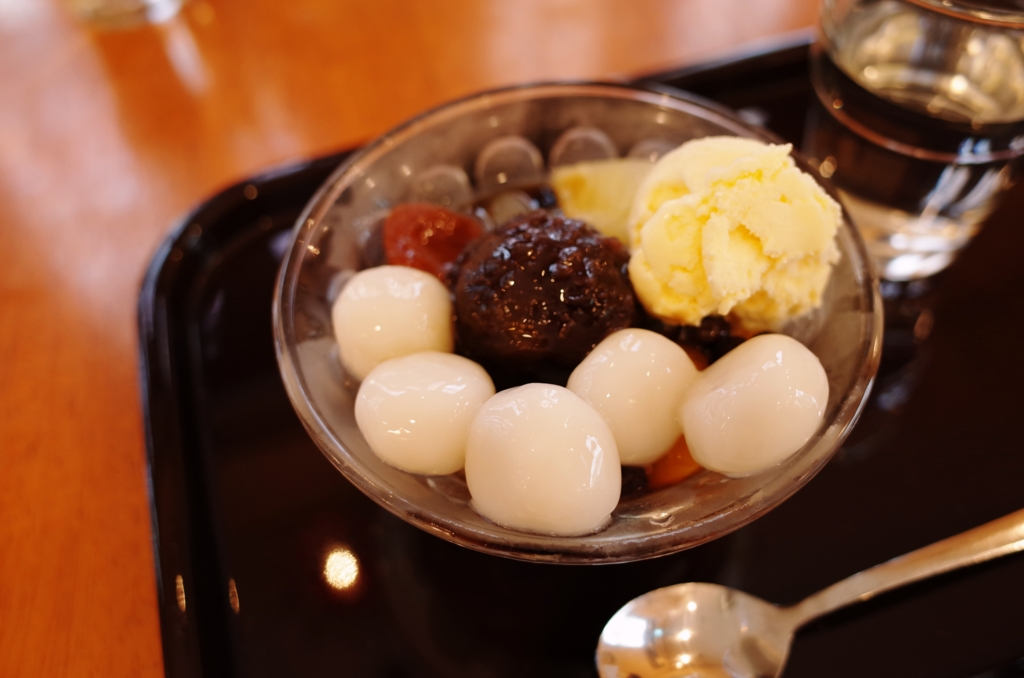 f:id:sweeteatime:20170520220608j:plain