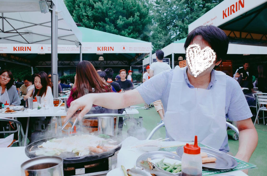 f:id:sweeteatime:20170727164716j:plain