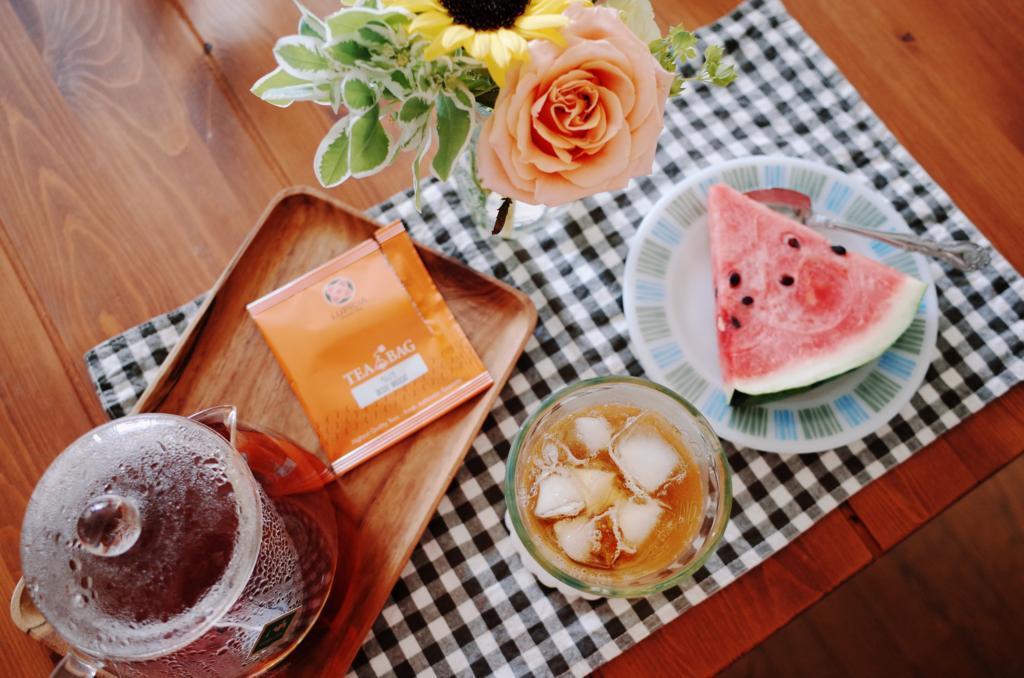 f:id:sweeteatime:20170804174858j:plain