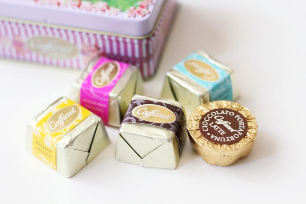 f:id:sweeteatime:20170912101256j:plain