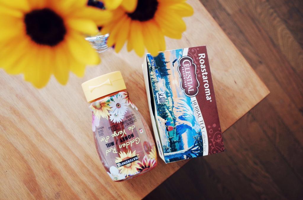 f:id:sweeteatime:20171208231617j:plain