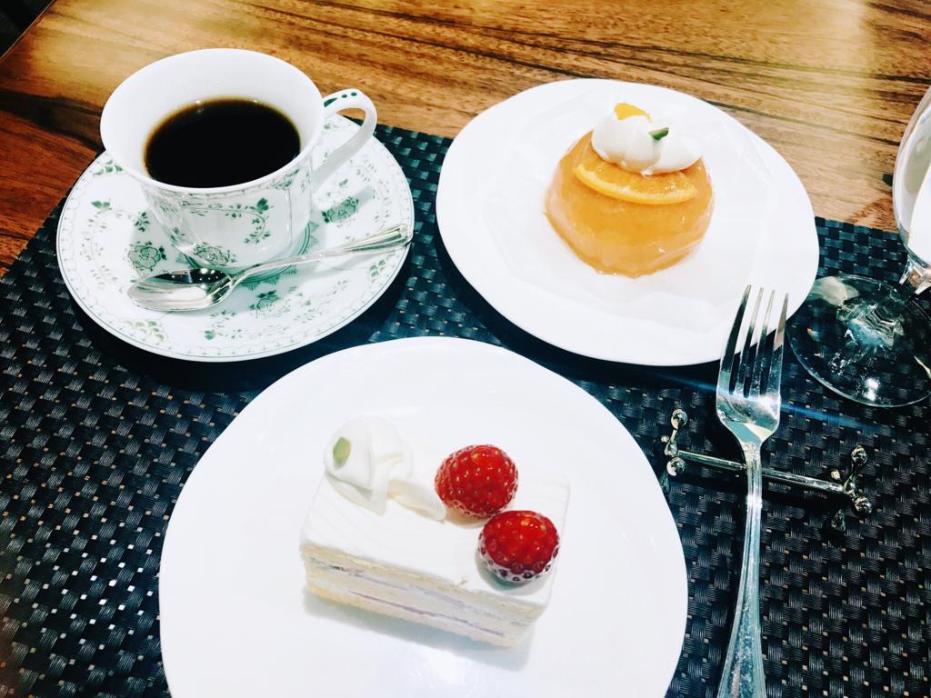 f:id:sweeteatime:20171209000258j:plain