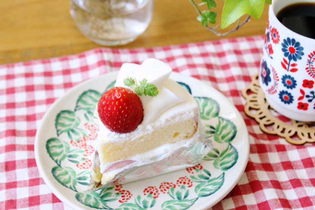 f:id:sweeteatime:20171229011642j:plain