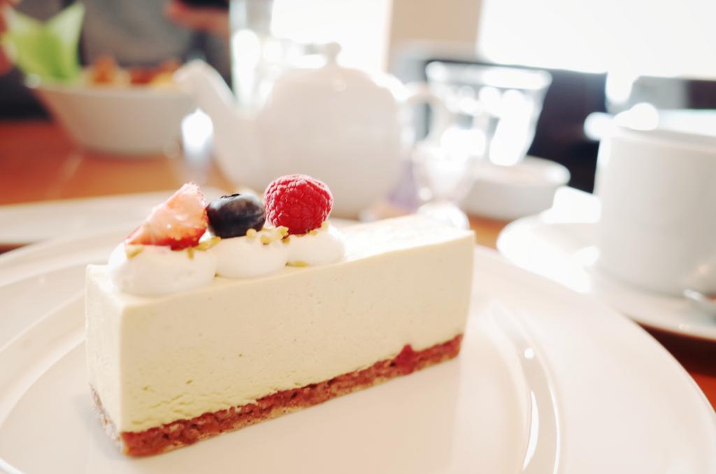 f:id:sweeteatime:20180120001934j:plain