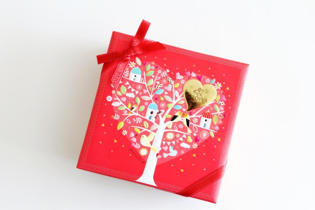f:id:sweeteatime:20180216005541j:plain