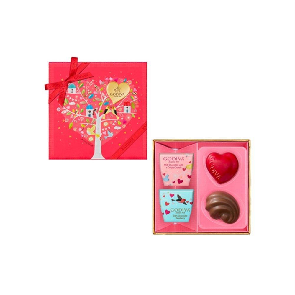 f:id:sweeteatime:20180216010337j:plain:w500