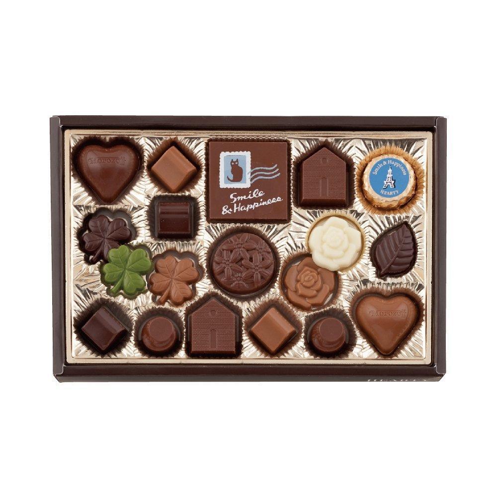f:id:sweeteatime:20180216012235j:plain:w500