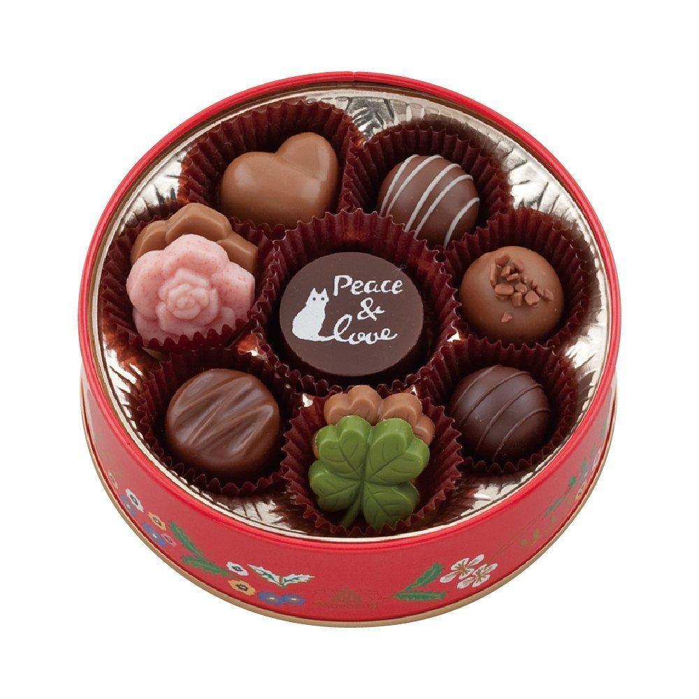 f:id:sweeteatime:20180216012841j:plain:w500