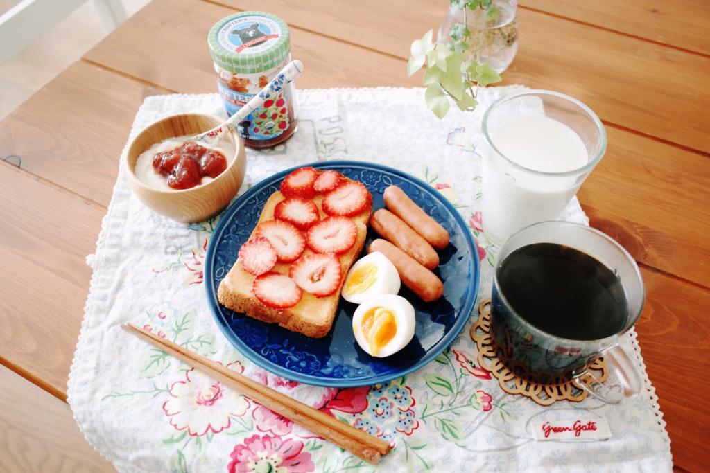 f:id:sweeteatime:20180218215640j:plain