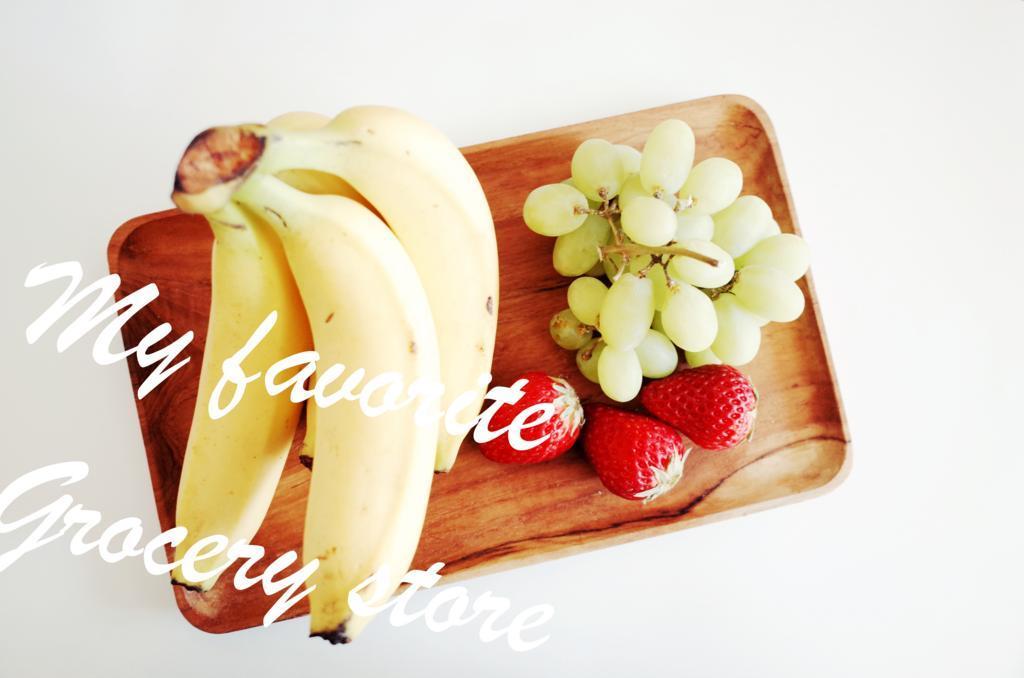 f:id:sweeteatime:20180223000430j:plain