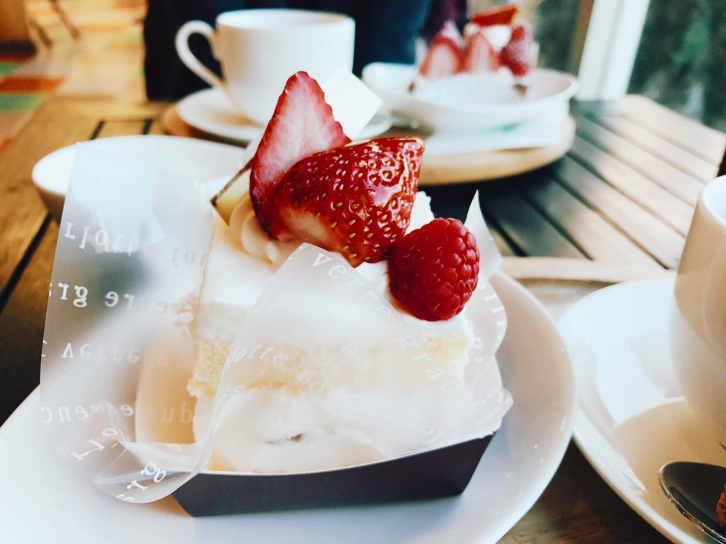 f:id:sweeteatime:20180227210126j:plain