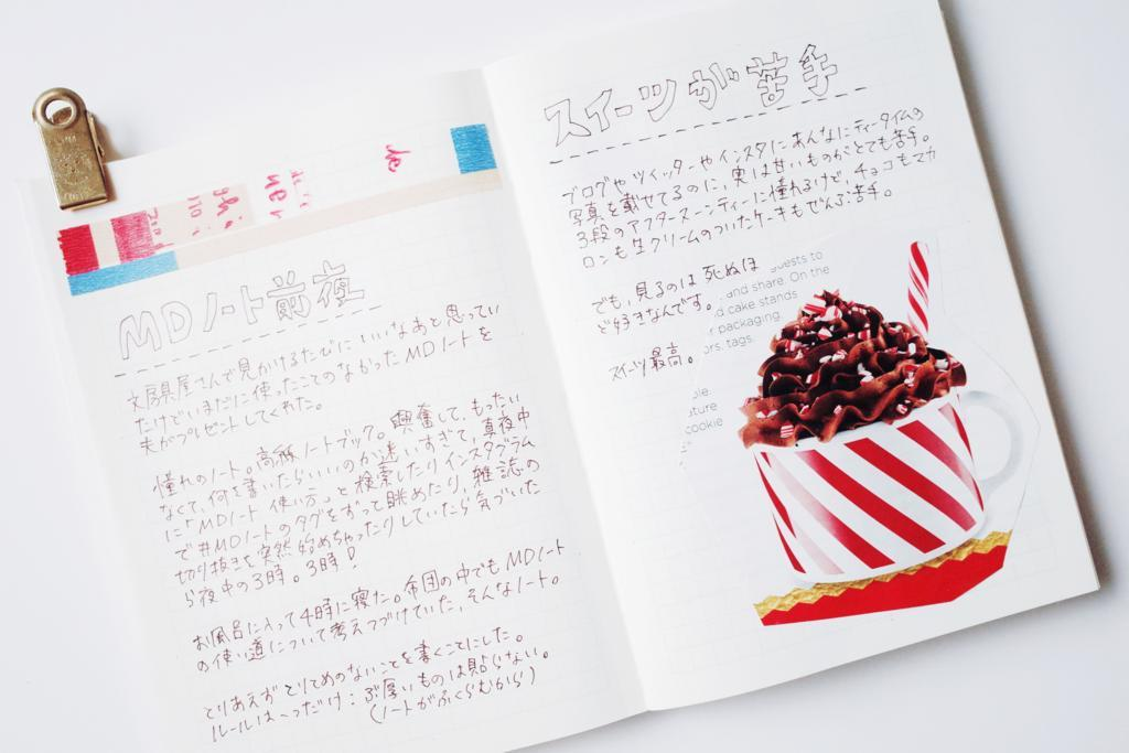 f:id:sweeteatime:20180308181230j:plain
