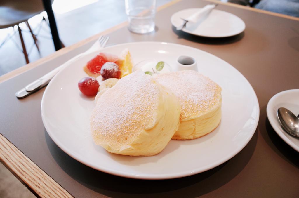 f:id:sweeteatime:20180329231006j:plain