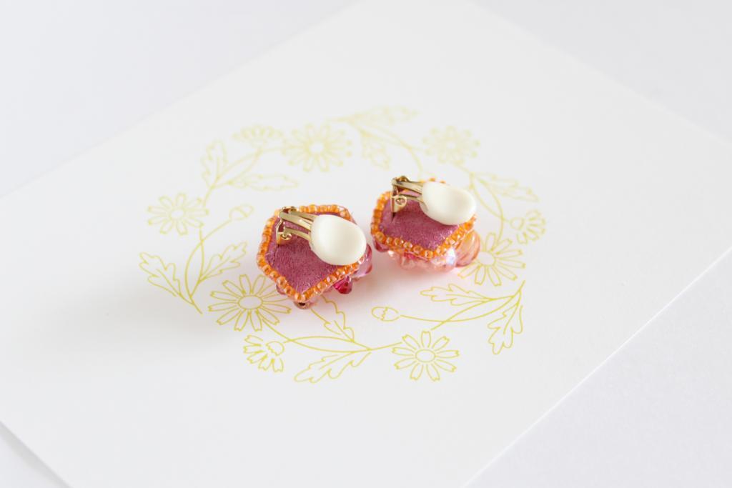 f:id:sweeteatime:20180504002207j:plain