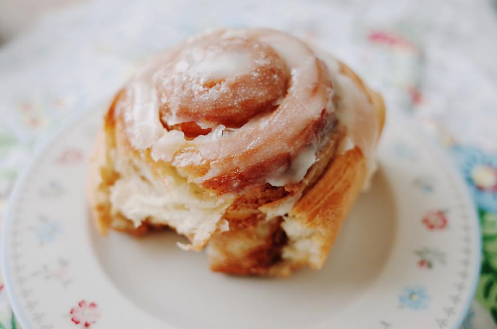 f:id:sweeteatime:20180504012803j:plain