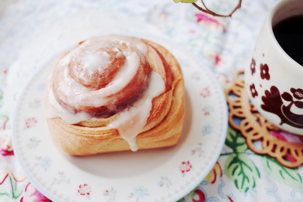 f:id:sweeteatime:20180504113032j:plain