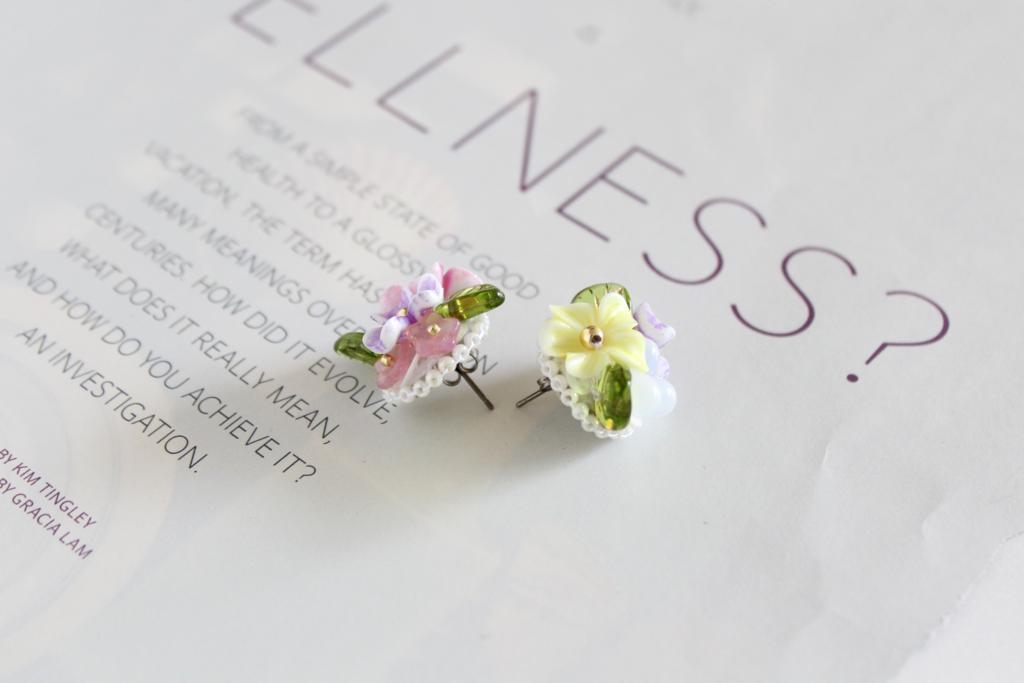 f:id:sweeteatime:20180508235647j:plain