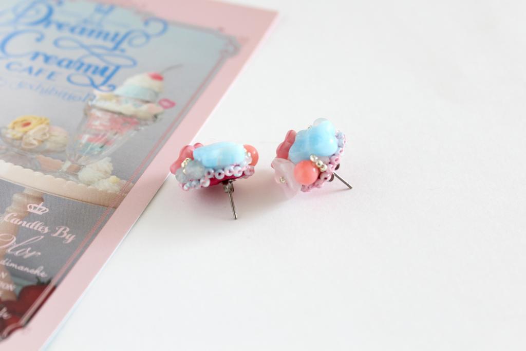 f:id:sweeteatime:20180512113014j:plain