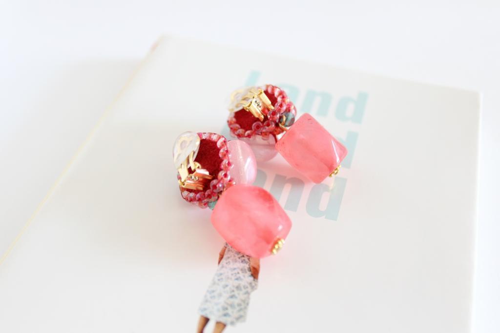 f:id:sweeteatime:20180523010925j:plain