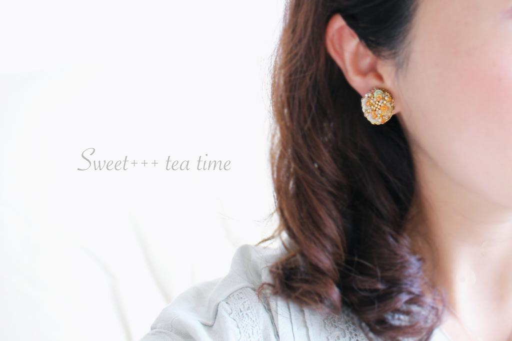 f:id:sweeteatime:20180529222204j:plain