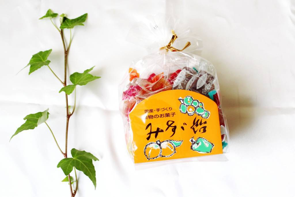 f:id:sweeteatime:20180608235123j:plain