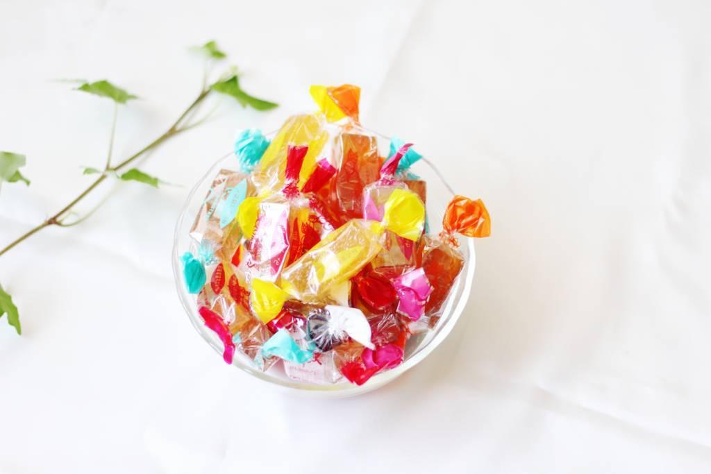 f:id:sweeteatime:20180608235126j:plain