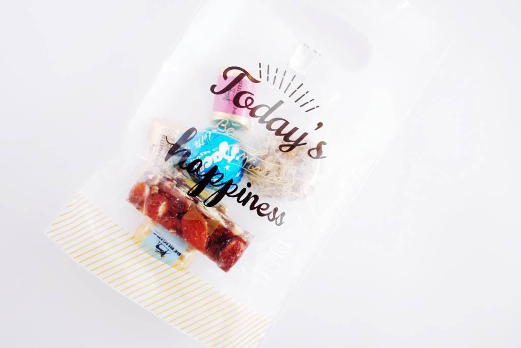 f:id:sweeteatime:20180613154123j:plain