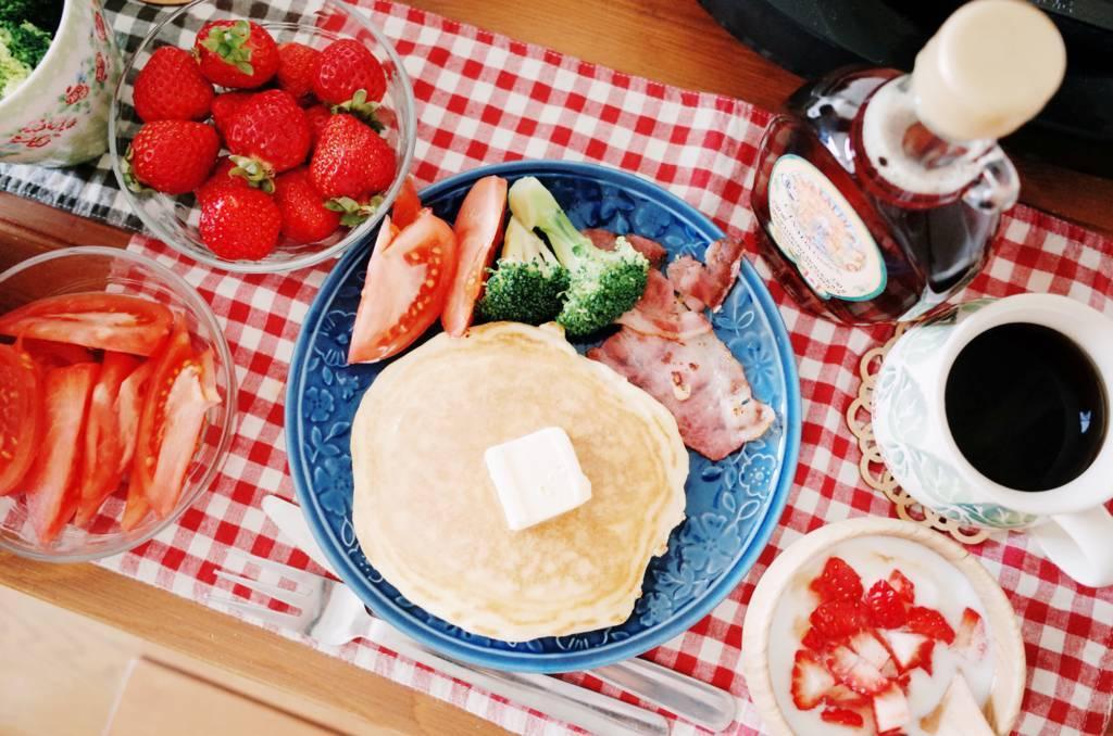 f:id:sweeteatime:20180614175910j:plain