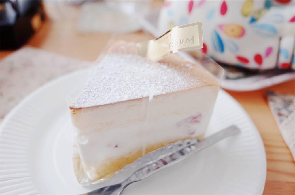 f:id:sweeteatime:20190103185710j:plain
