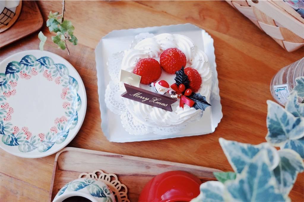f:id:sweeteatime:20190106180206j:plain