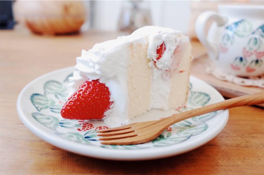 f:id:sweeteatime:20190106180210j:plain