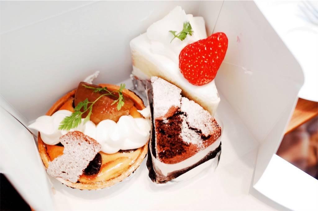 f:id:sweeteatime:20190115000530j:plain