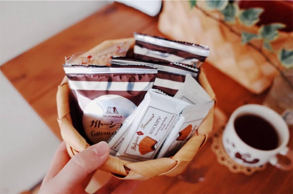 f:id:sweeteatime:20190214223008j:plain
