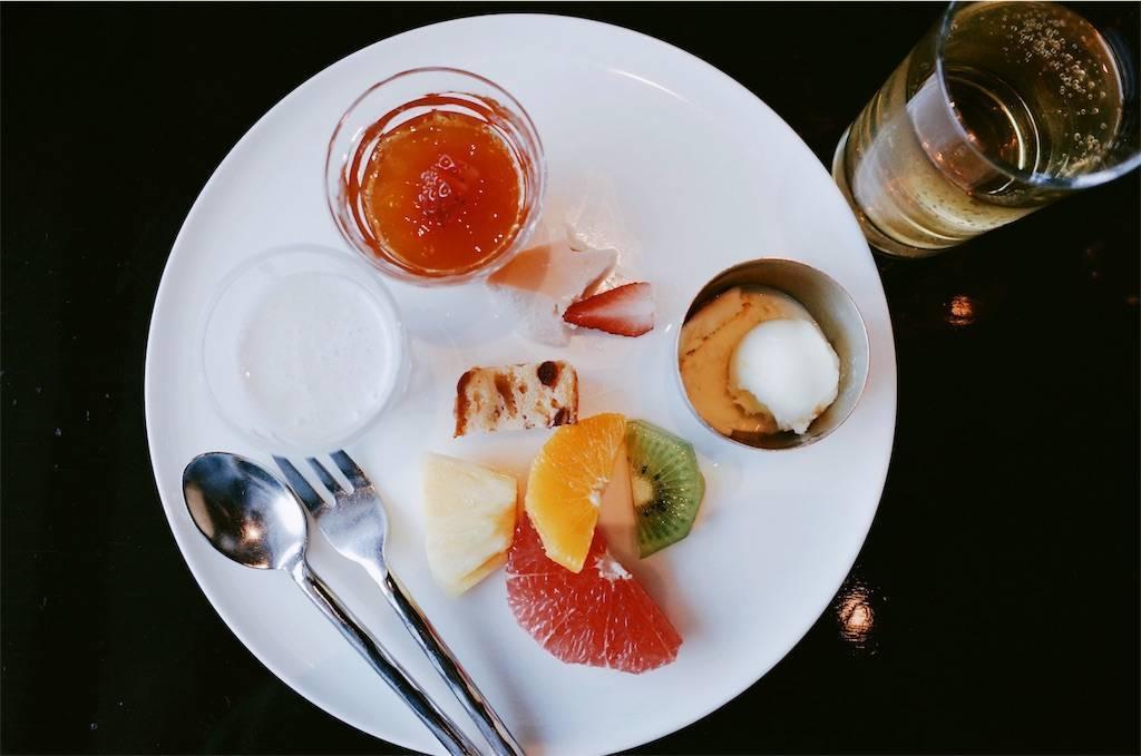 f:id:sweeteatime:20190420213629j:plain