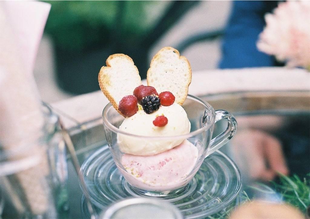 f:id:sweeteatime:20190502231233j:plain