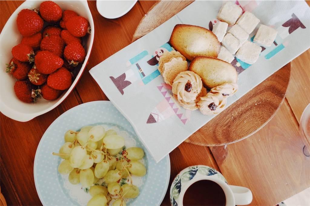 f:id:sweeteatime:20190508215746j:plain