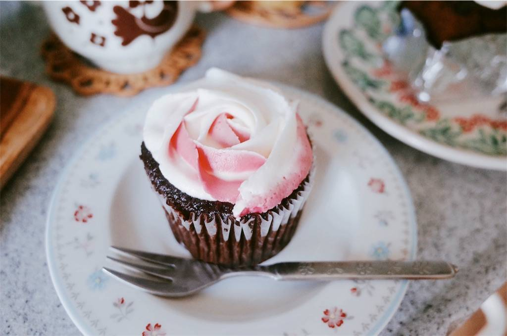 f:id:sweeteatime:20190928003303j:plain