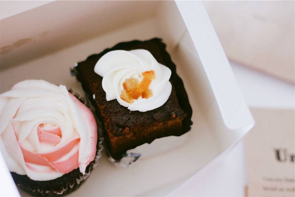 f:id:sweeteatime:20190928003334j:plain