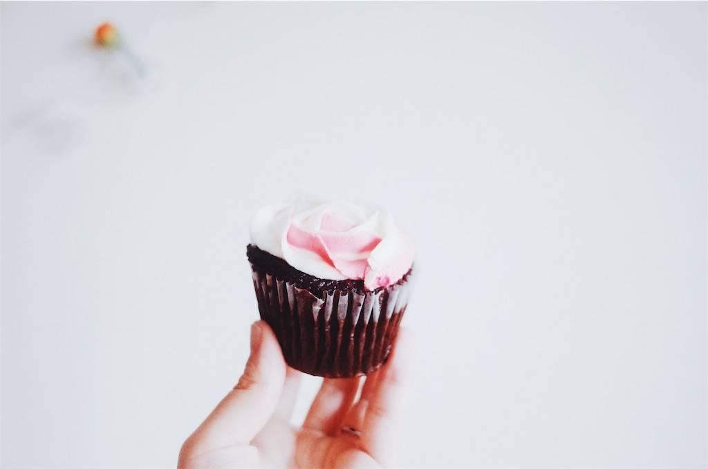 f:id:sweeteatime:20190929013028j:plain
