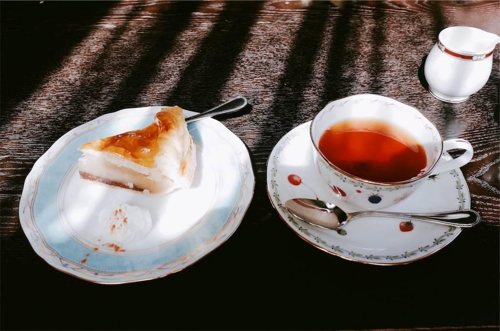 f:id:sweeteatime:20191107221545j:plain
