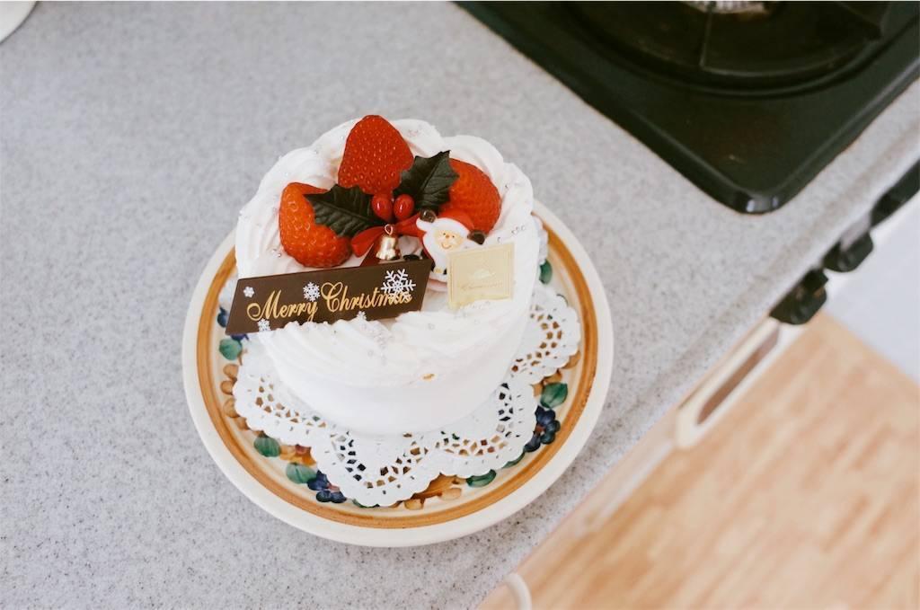 f:id:sweeteatime:20200106003015j:plain