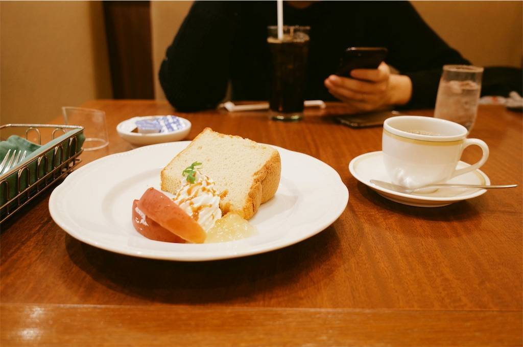 f:id:sweeteatime:20200120151531j:plain